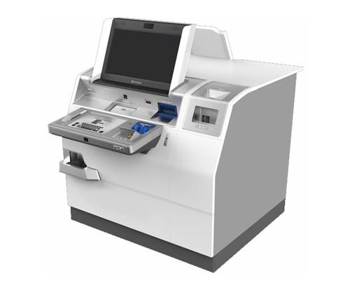 10 1 - محصولات بانکی