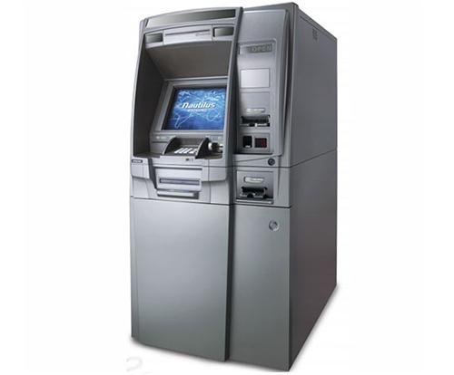 11 1 - محصولات بانکی
