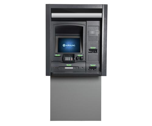 12 1 - محصولات بانکی