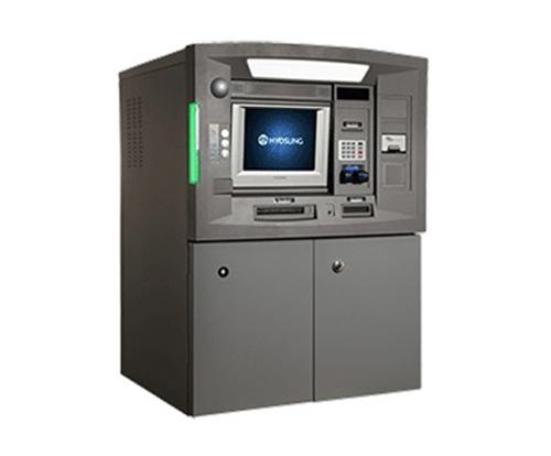 13 1 - محصولات بانکی