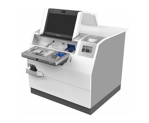 29 - MX-8800
