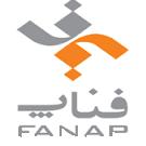 logo1 - همکاران