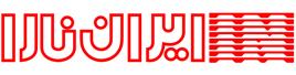 logow - تجهیزات سنکرون