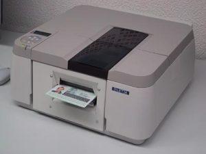 98 300x225 - تجهیزات کامپیوتری