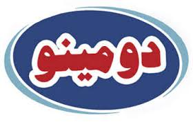 imaیبثبثیبges - Customers