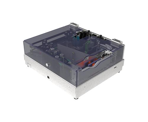 cbd500i - محصولات بانکی