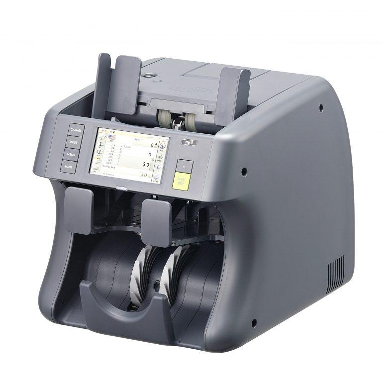 R 1 768x786 - محصولات بانکی